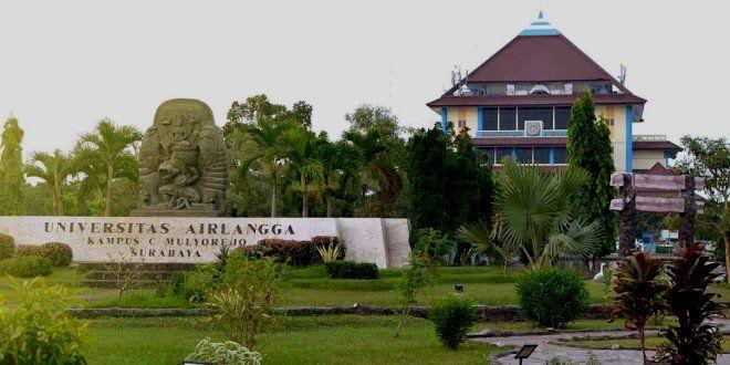 Edupost.id – Himpunan Mahasiswa Teknobiomedik Universitas Airlangga (Unair) Surabaya menyelenggarakan olimpiade LKTI. Kompetisi ini ditujukan bagi siswa/siswi SMA sederajat dan mahasiswa S1 tingkat…