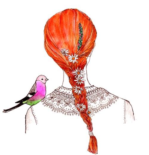 """""""O delírio do verbo estava no começo, lá onde a criança diz: Eu escuto a cor dos passarinhos. A criança não sabe que o verbo escutar não funciona para cor, mas para som. Então se a criança muda a função de um  verbo, ele delira.""""  - Manoel de Barros"""