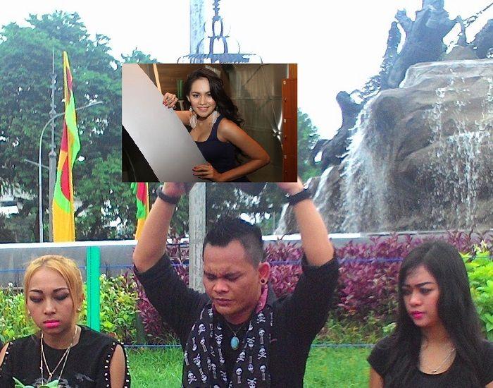Mau Langgeng Mbah Mijan Minta Kartika Putri Nggak Neko-neko : Awal Nopember 2015 sudah saya prediksikan bahwa asmara Kartika Putri dengan pria asal Kanada itu akan kandas di tahun 2016. Lihat berita-berita saya di media