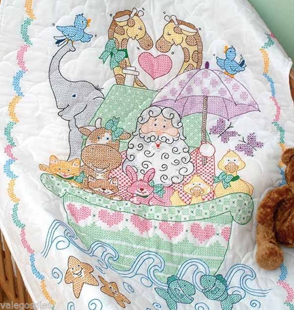 17 Best Images About Cross Stitch On Pinterest Balloon