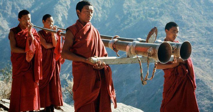 Ezeket a gyakorlatokat a tibeti szerzetesek naponta végzik. Tudósok kimutatták, hogy a gyakorlatok sejtszinten fiatalítják meg az emberi testet!