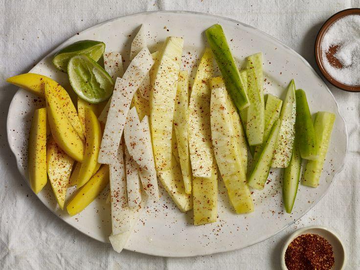 984 best Food-Latin American/Tex-Mex/Southwest cuisine ...