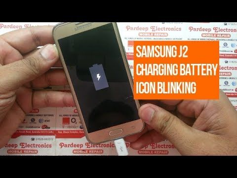 Samsung J2 charging Problem 100% Solution - YouTube | usb