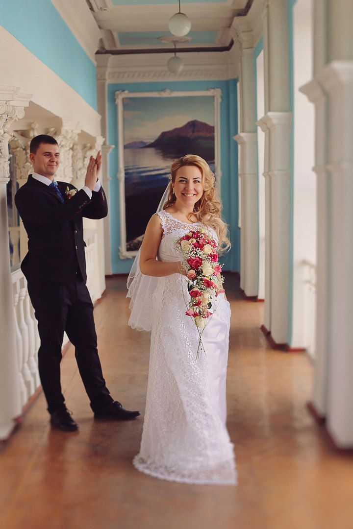 5 Ways Norilsk Men Praise Their Wives and Give Us Relationship Goals