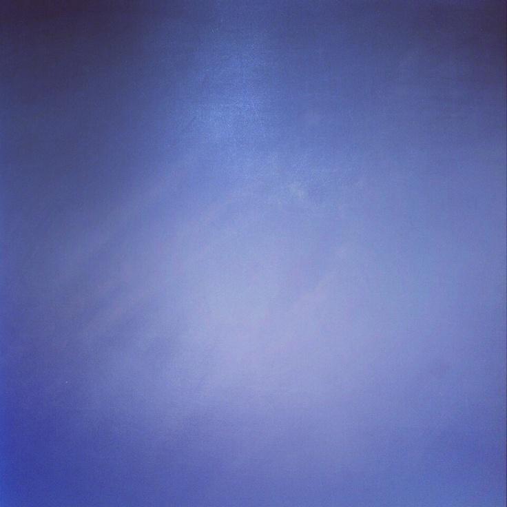 Blue Skies | instArt - Unusual Instagram pictures