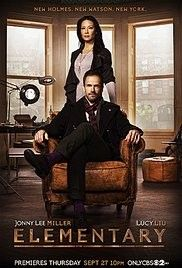 Watch Elementary Season 5 Episode 12 FREE Online. No Account Needed or Money ! S5xE12 Free To Watch Online