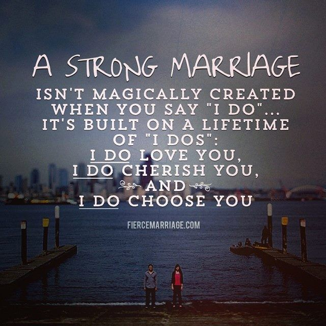 Christian Marriage Quotes: 37 Best Christian Marriage Quotes Images On Pinterest