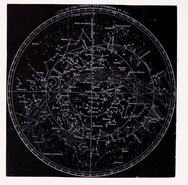Star Chart Astronomy Free: 44 best Sky Above images on Pinterest | Star chart Constellation ,Chart