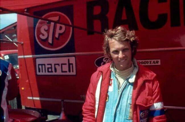 نتيجة بحث الصور عن Niki Lauda 75