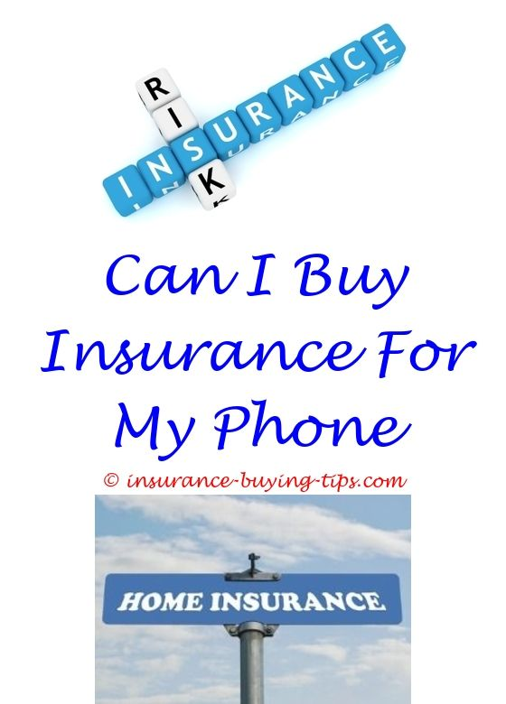 can you buy health insurance not through obamacare - buy sun life financial insurance.contract to buy an insurance agency can i buy travel insurance after booking buying trades against car insurance 4082026328