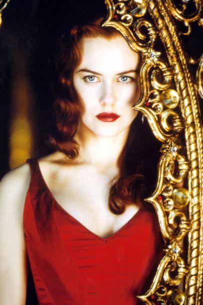 Best Movie Costumes & Iconic Dresses in film – GLAMOUR.com (UK)   Glamour UK