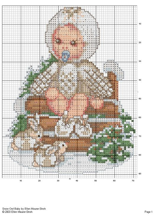 96 Best Images About Free Cross Stitch Patterns On