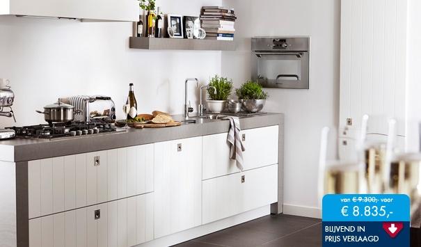 Keuken Hoekbank Met Tafel : dan 1000 afbeeldingen over Keuken op Pinterest – Met, Google en Eten