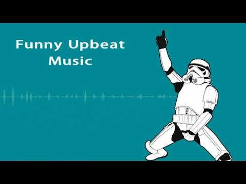 funny backgrounds music