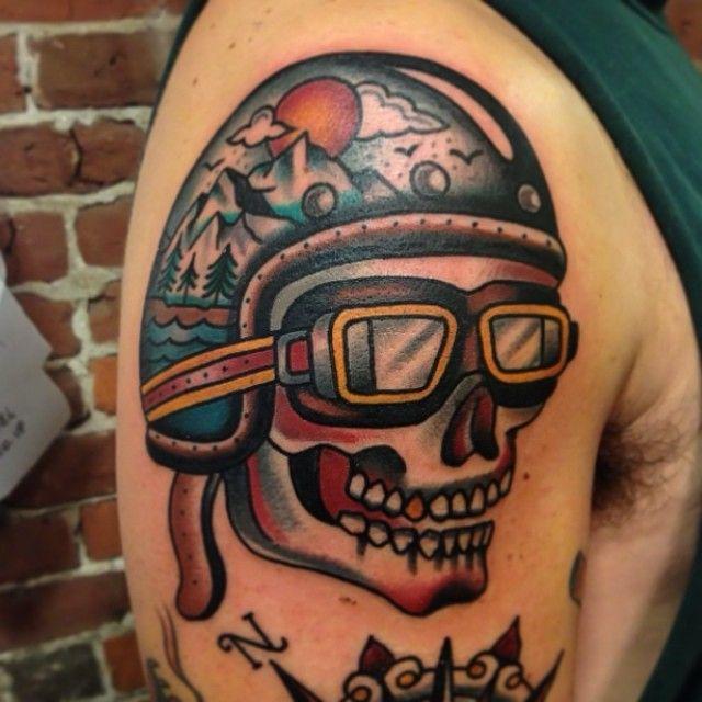 17 best ideas about houston tattoos on pinterest henna for Tattoos of houston