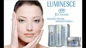 LUMINESCE™ cellular rejuvenation serum makes a powerful debut as the first anti-aging product that supports your body's natural ability to restore and rejuvenate the skin.  LUMINESCE™ cellular rejuvenation serum gently transforms your skin and minimizes the appearance of fine lines and wrinkles. Look younger, healthier, and more radiant as this revolutionary serum helps you restore life to tired skin.   b88gordon88@gmail.com