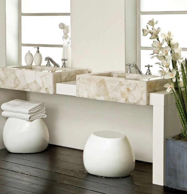 Bathroom Vanities Utah 60 best countertops images on pinterest | marble countertops