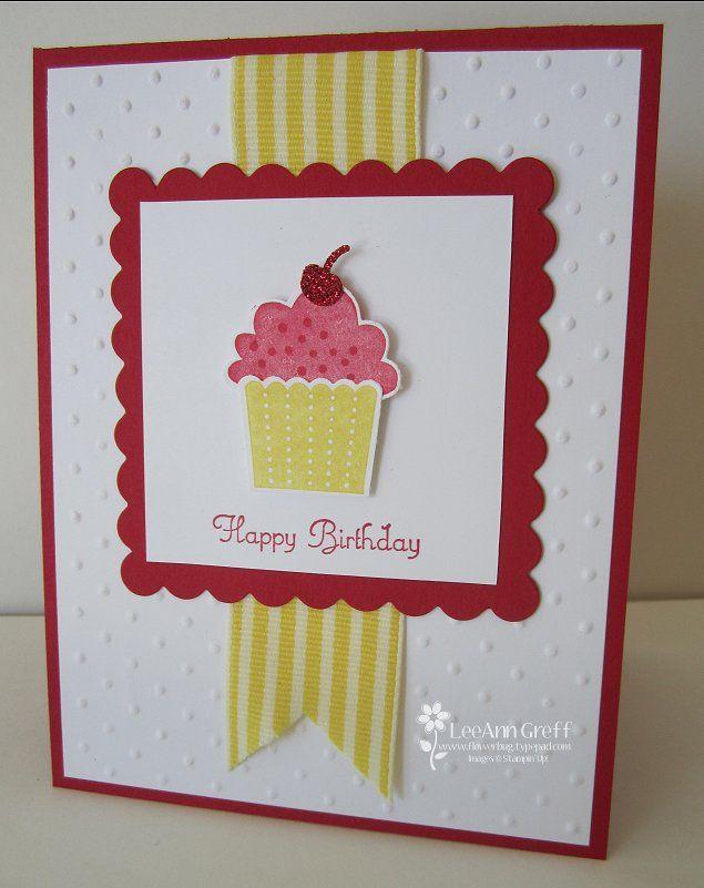 открытка с днем рождения кексик своими руками уже горами