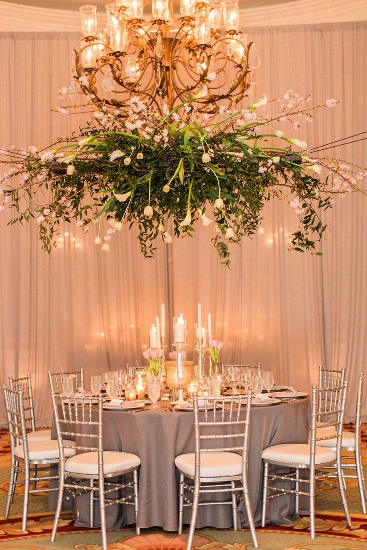 2004 best Wedding Design Inspiration images on Pinterest ...