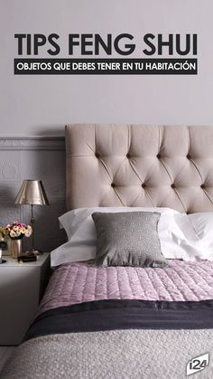 Celestial repaired bedroom feng shui tips Clicking Here Feng Shui Garden Decor, Feng Shui Bedroom Art, Fen Shui, Living Room Decor, Bedroom Decor, Bedroom Ideas, English Decor, Wooden Bed Frames, Feng Shui Tips