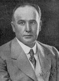 A G Visser