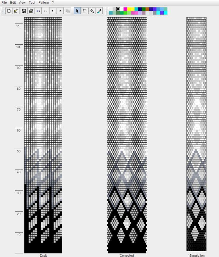 2dc0c17d29a2.png (840×985)