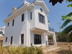 Bodrum Iasos Villa for sale