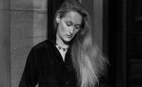 12 Things We Want to Learn From Meryl Streep's Masterclass  - ELLE.com