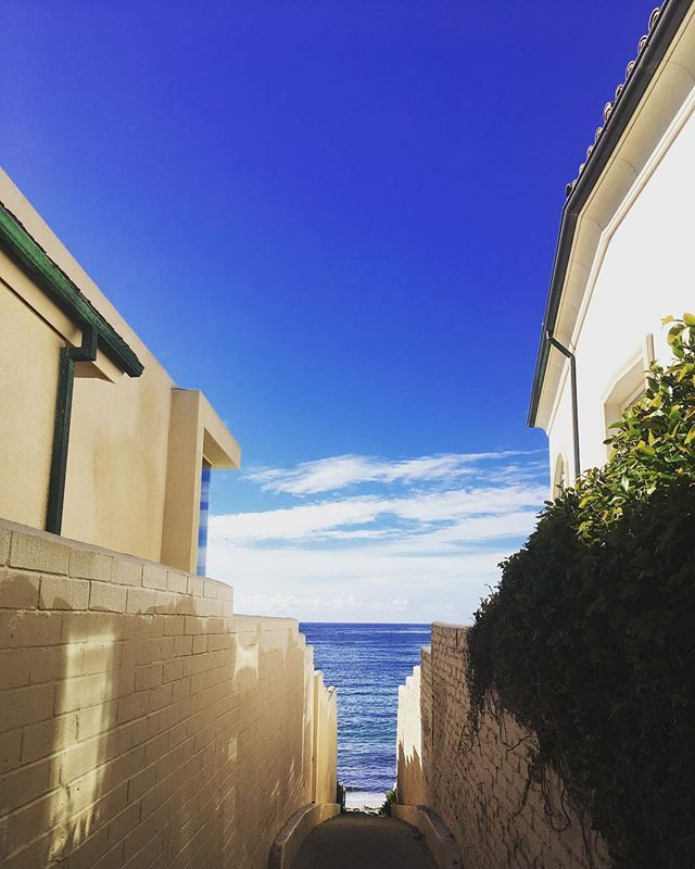 Sunny Sunday's at the cove. #neverstopexploring #igerssandiego #lifeofasoundengineer #lajolla #sandiego #whichwaytothebeach #sundayvibes #lajollalocals #sandiegoconnection #sdlocals - posted by Kevin  https://www.instagram.com/khu27. See more post on La Jolla at http://LaJollaLocals.com