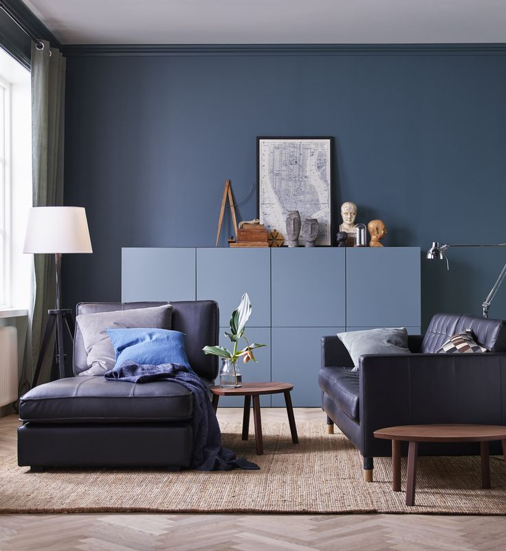 17 best images about ikea ideas on pinterest ikea billy ikea chair and ikea cabinets