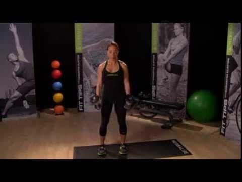 Potenciar sus como perder peso en un dia haciendo ejercicio que alimentos puedes