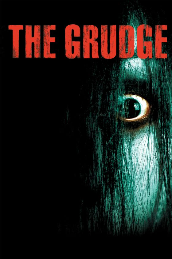 Halloween 2020 Gostream The Grudge movies verystream   The grudge, Halloween movies scary