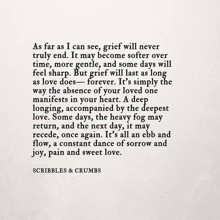 Loss Of Life Quotes Unique Best 25 Loss Quotes Ideas On Pinterest  Grief Dad Grief And