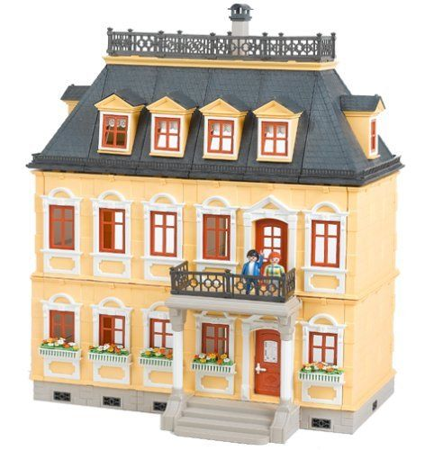 Playmobil Grand Mansion by Playmobil, http://www.amazon.com/dp/B0002HZO7K/ref=cm_sw_r_pi_dp_yZPyqb1X6QEKK