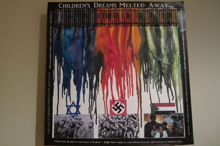 holocaust projects May 5, 2016, is holocaust remembrance day or yom hashoah the following  collection is designed to provide teachers with rich and.