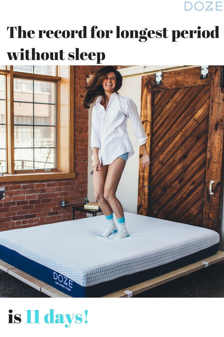 reviews soaring mattress mattresshelp heart layers comfort org