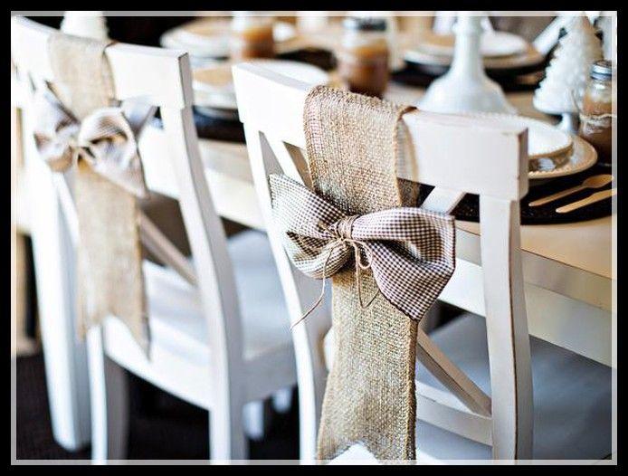 10 M * 33 CM juta Vintage serapilheira juta rolo para festa de casamento banquete decoração de mesa em Decoração de festa de Casa & jardim no AliExpress.com | Alibaba Group
