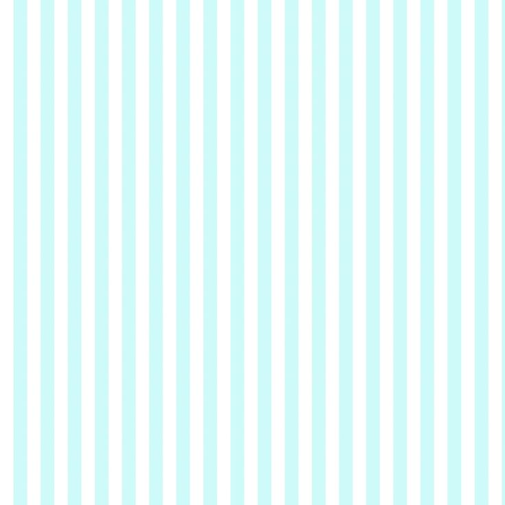 **FREE ViNTaGE DiGiTaL STaMPS**: FREE Digital Scrapbook Paper - Aqua & White Stripes