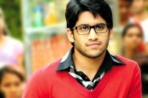 Naga Chaitanya Biography, Wiki, Mother, Height, House, Samantha, Age