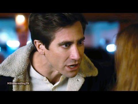 Под покровом ночи (2016) смотреть онлайн фильм бесплатно в хорошем качестве