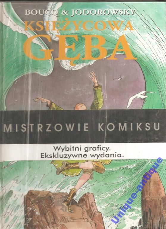 http://allegro.pl/ksiezycowa-geba-jodorowsky-nowy-folia-i4844243553.html