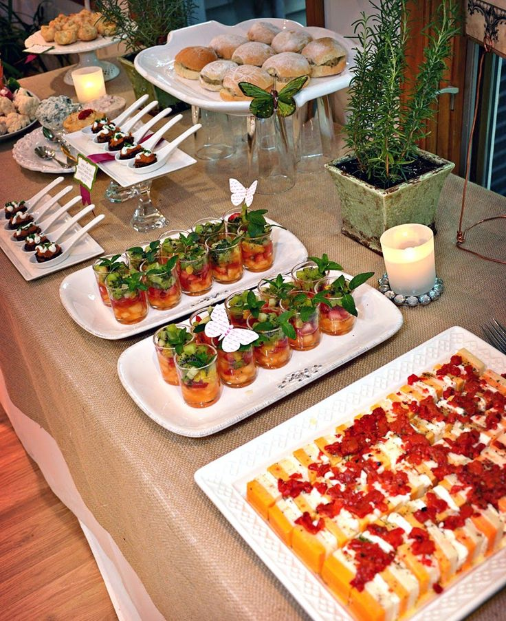 26 Best Italian Buffet Ideas Images On Pinterest
