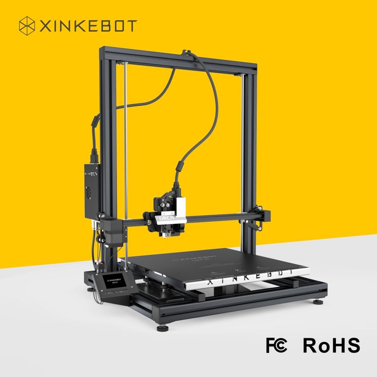 XINKEBOT Orca2 Cygnus Smart 3D Printer with Optimized Anti-blocking Extruders and Auto Leveling Sensor     Tag a friend who would love this!     FREE Shipping Worldwide   http://olx.webdesgincompany.com/    Get it here ---> http://webdesgincompany.com/products/xinkebot-orca2-cygnus-smart-3d-printer-with-optimized-anti-blocking-extruders-and-auto-leveling-sensor/