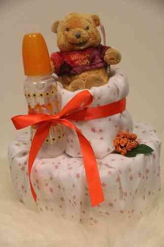 #vaippakakku #vaippakakkukeisari #diapercake #muumibabyvaippa