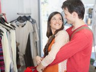 9 secrets of happy couples... great article!