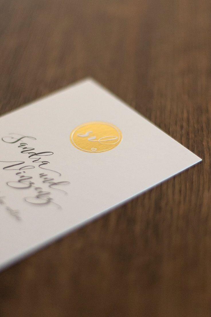 91 Besten Hochzeitspapeterie Bilder Auf Pinterest Einladungen