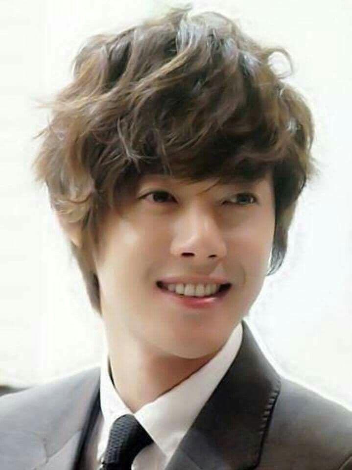 Kim Hyun Joong 김현중 ♡ sweet ♡ Kpop ♡ Kdrama ♡ ^^