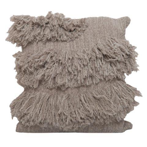 Harem Pillow