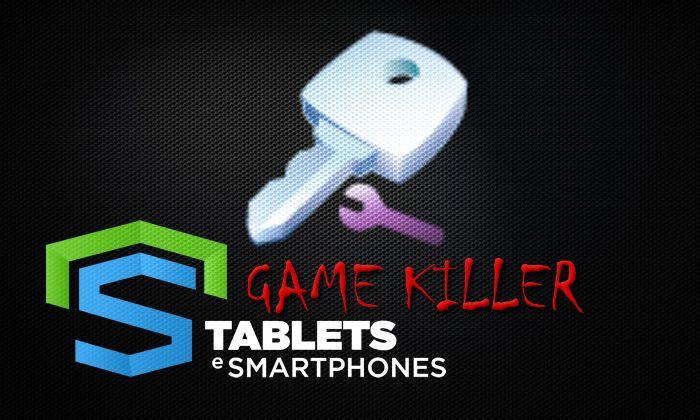 Game Killer v4.24 saiba como hacker qualquer jogo Android com tudo infinito. Esse aplicativo só funcionará corretamente com acesso root e app registrado!