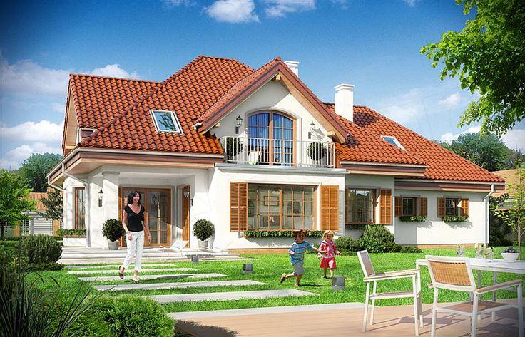 projekt Ofelia WAH1550